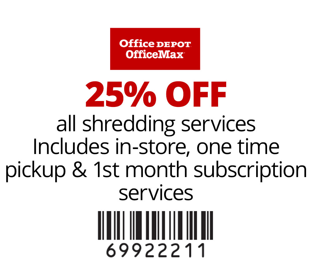 0221_25pctoff_shredding_services_instore