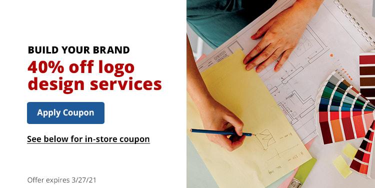 0321_750x376_m_40pctoff_logo_services