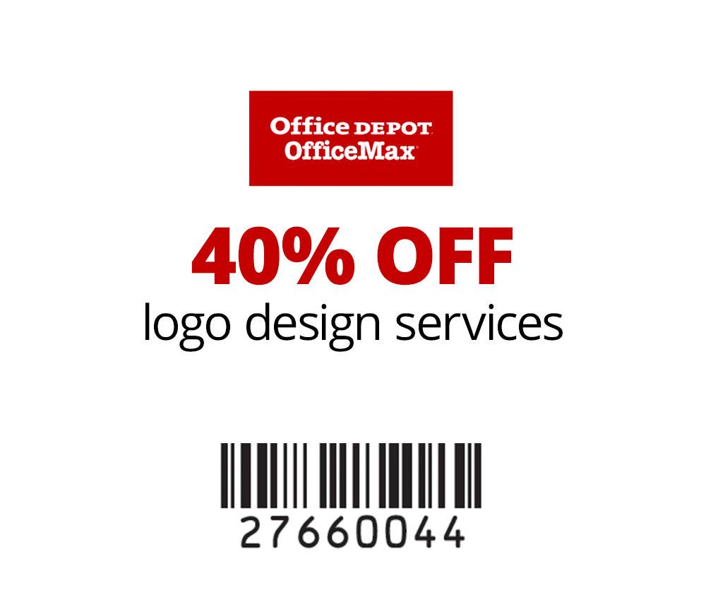 0321_40pctoff_logo_services_instore