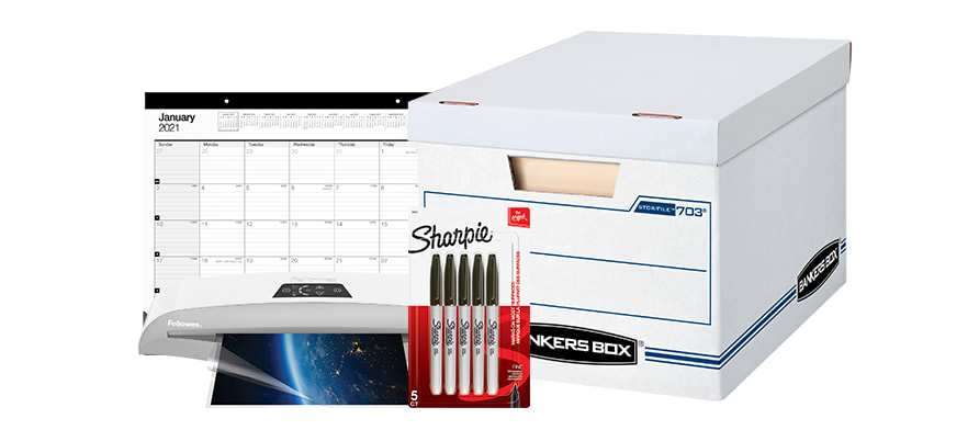 home_office_supplies