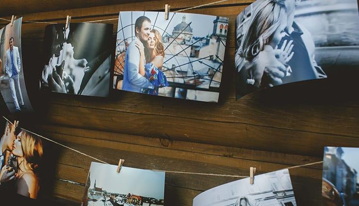 740x424_photo_prints