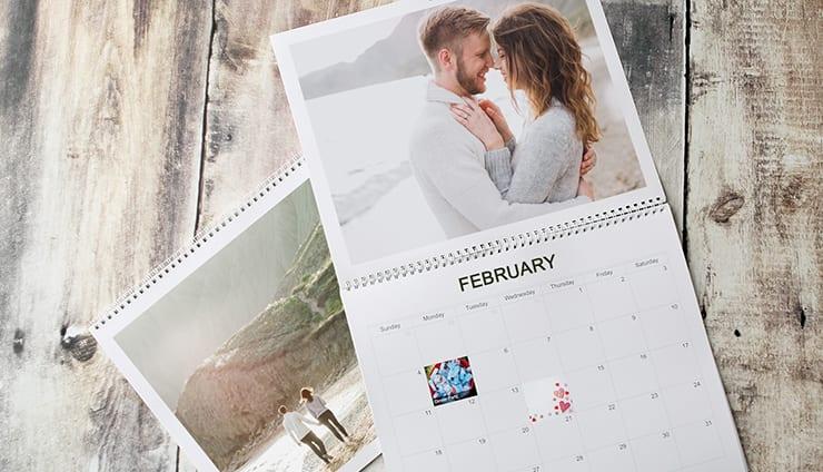 740x424_photo_calendar