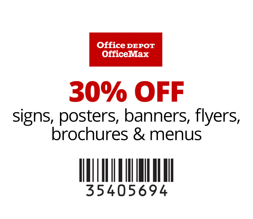 0521_30pctoff_signs_posters_banners_instore