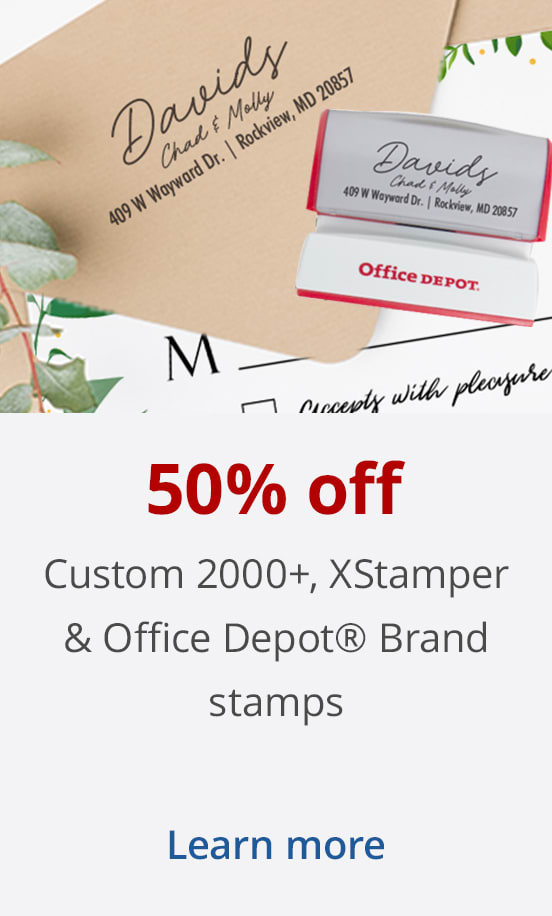 0521_552x916_50pctoff_odbrand_stamps