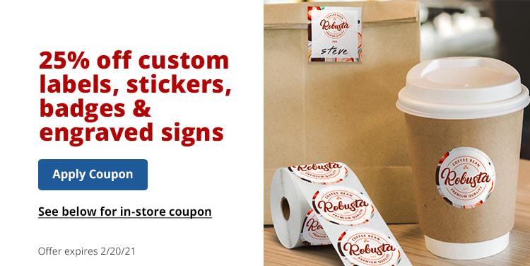 0521_750x376_m_25pctoff_labels_stickers_badges