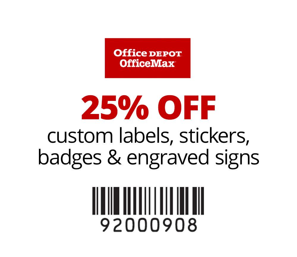 0521_25pctoff_labels_stickers_badges_instore