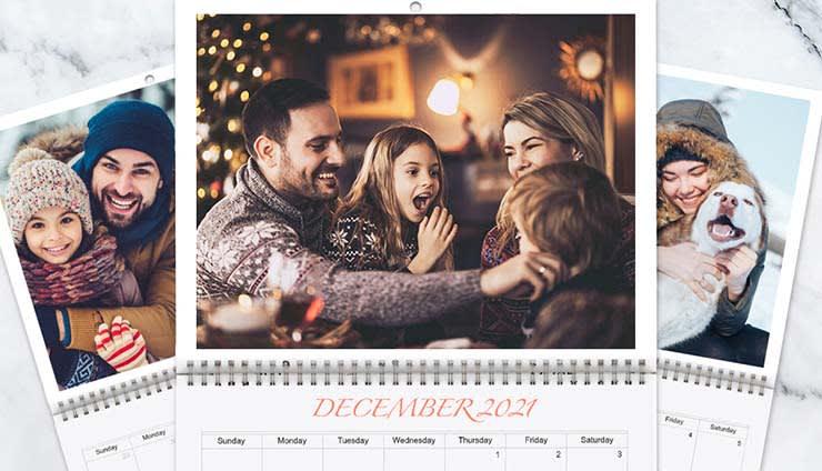 photo_calendar