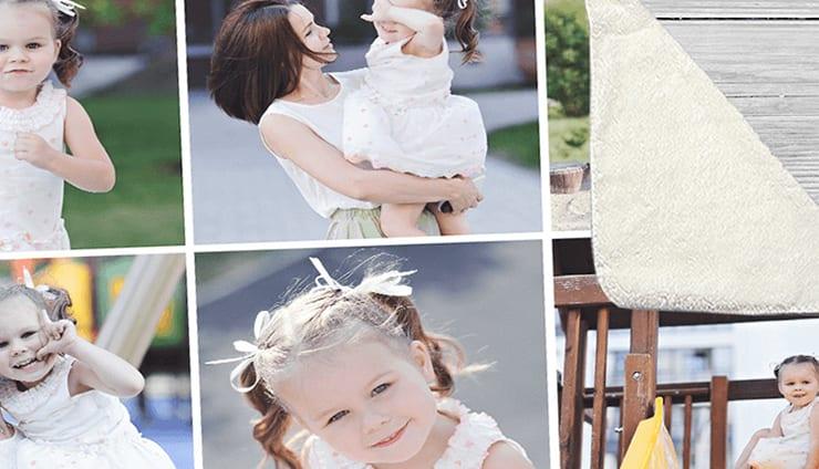 photo_blanket