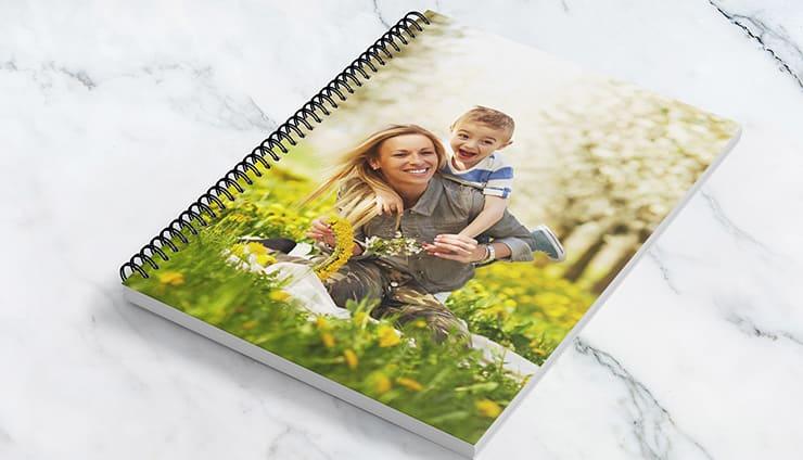 photo_notebook