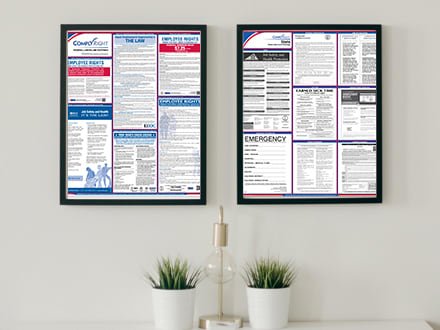 labor_law_poster