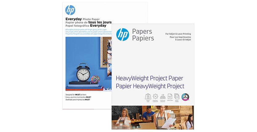 0121_paper_hp_paper
