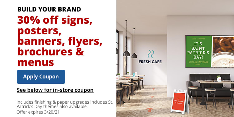 1021_750x376_m_30pctoff_signs_posters_banners