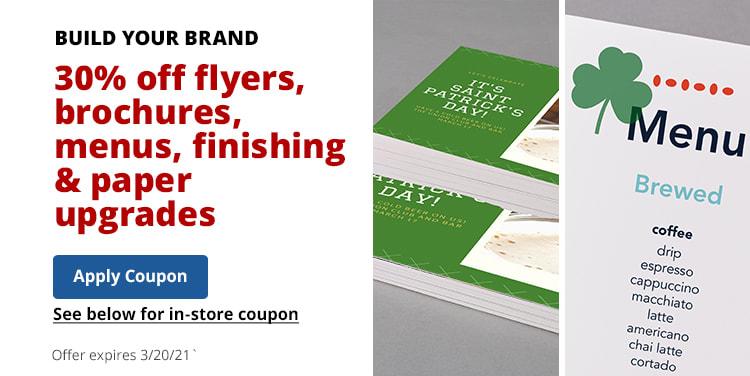 1021_750x376_m_30pctoff_flyers_brochures_menus