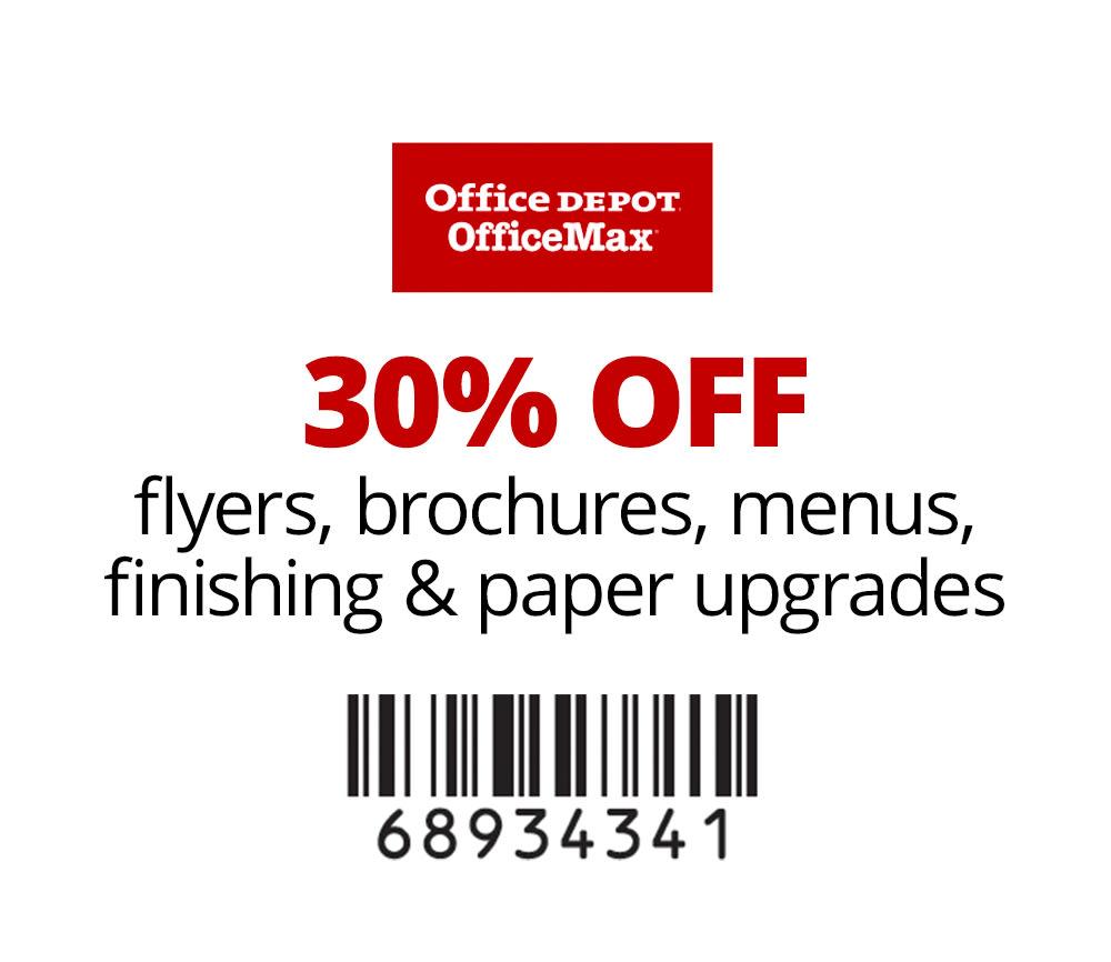1021_30pctoff_flyers_brochures_menus