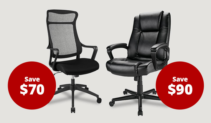 Chairs under $150 Free shipping on all sale-priced chairs