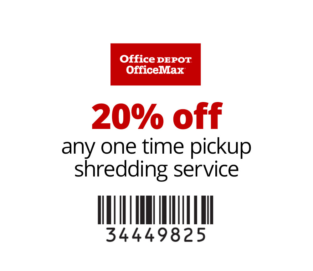 Office Depot Officemax Official Online Store