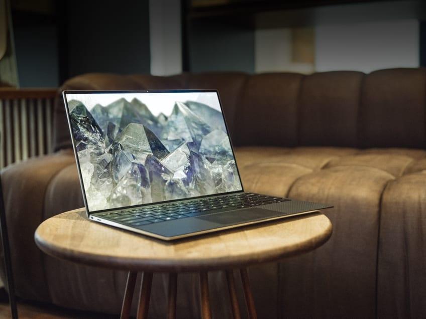 Shop Laptops & 2-in-1s