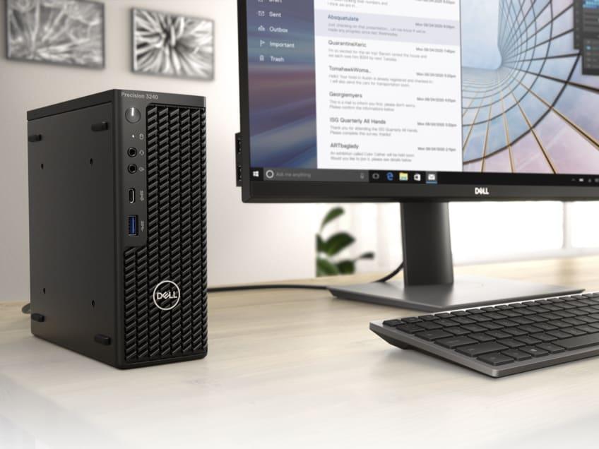 Shop Desktops & All-in-ones