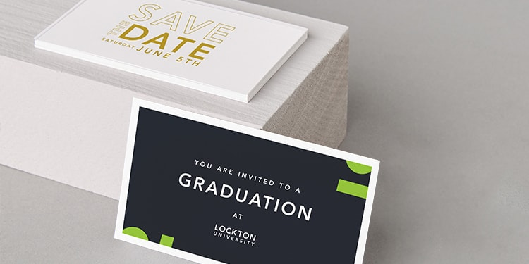 invitation_graduation