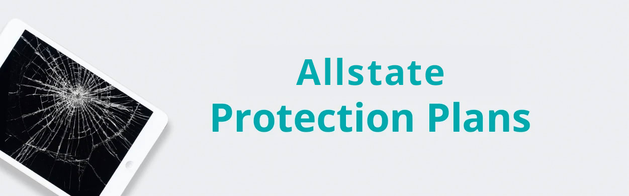 allstate_protection_plan