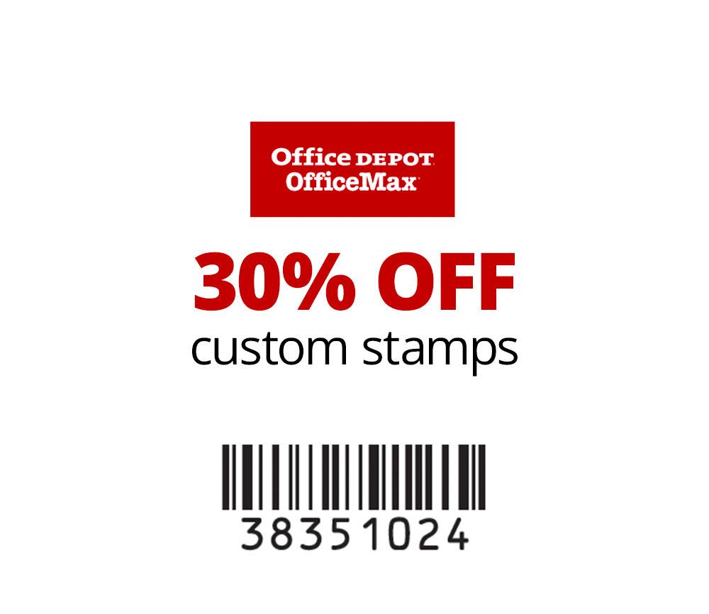 1421_30pctoff_custom_stamps_instore