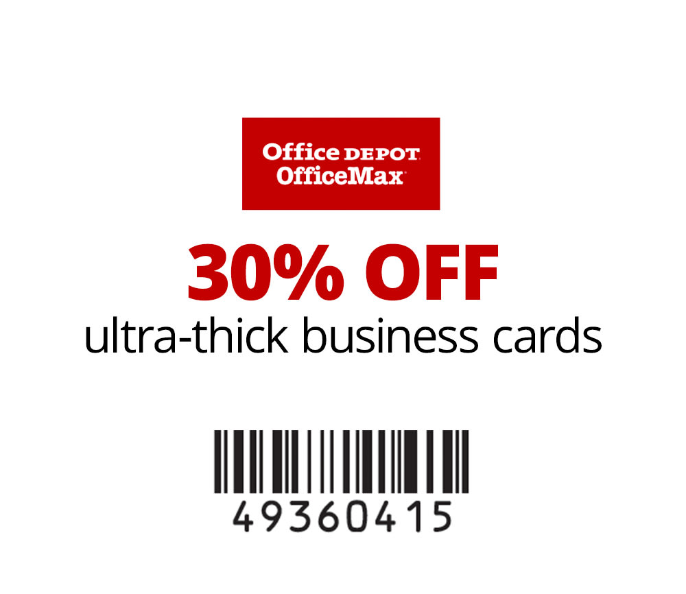 1421_30pctoff_thick_business_cards_instore