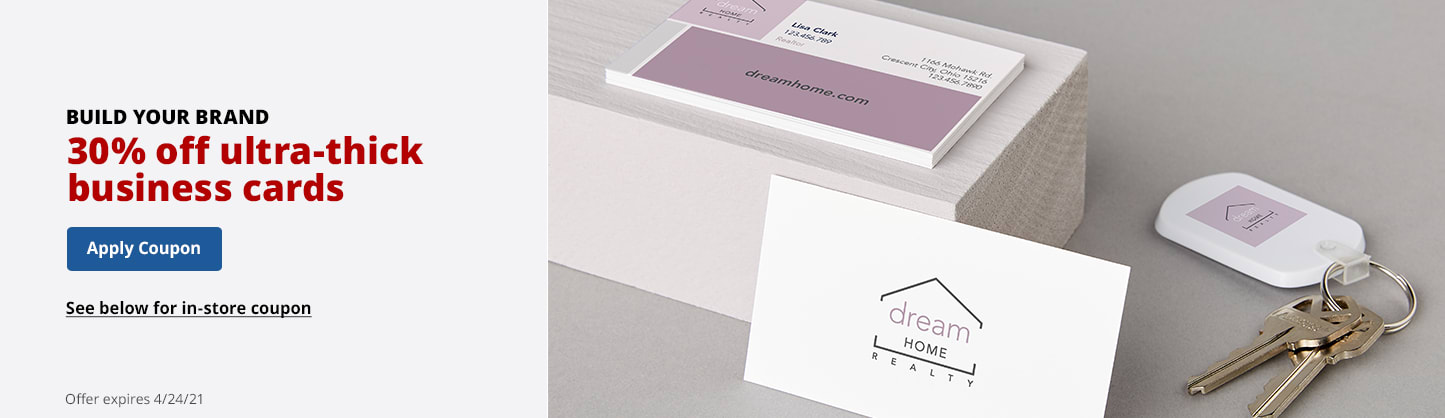 1421_1445x418_30pctoff_thick_business_cards