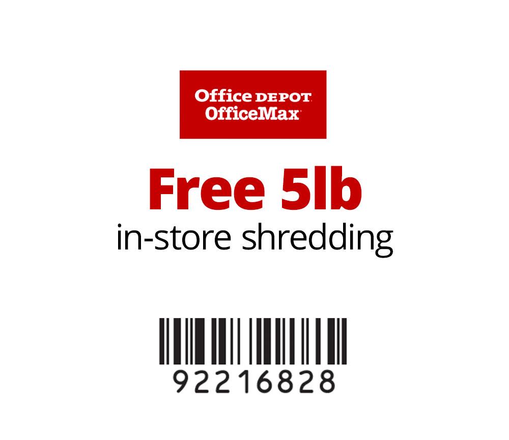 1421_free_instore_shredding_instore