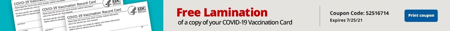 Free_Lamination_COVID-19