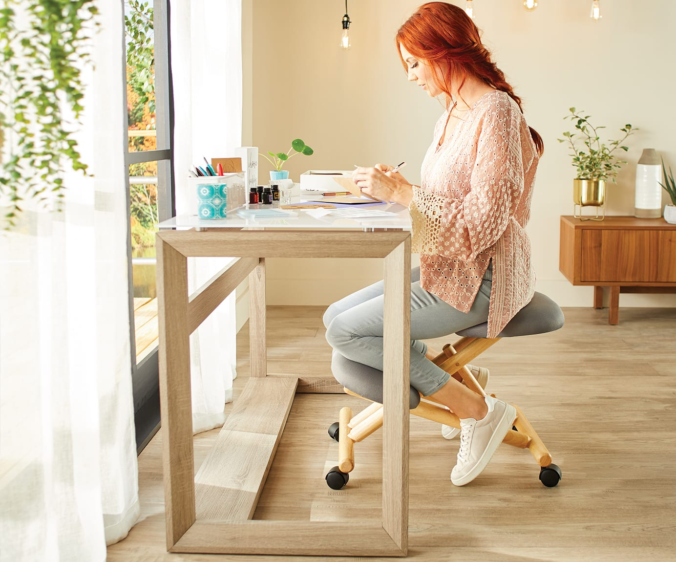 Shop all work from home essentials