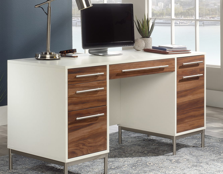 Dream Desks & Furniture
