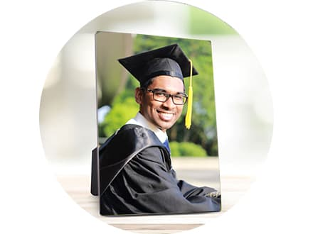 photo_printing_graduation