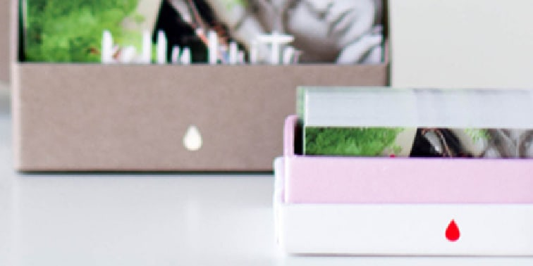 4 Simple Ways To Step Up Your Business Card Game