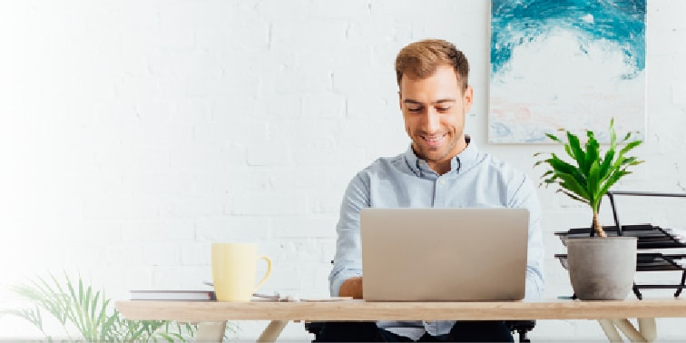 Habits of Successful Remote Workers