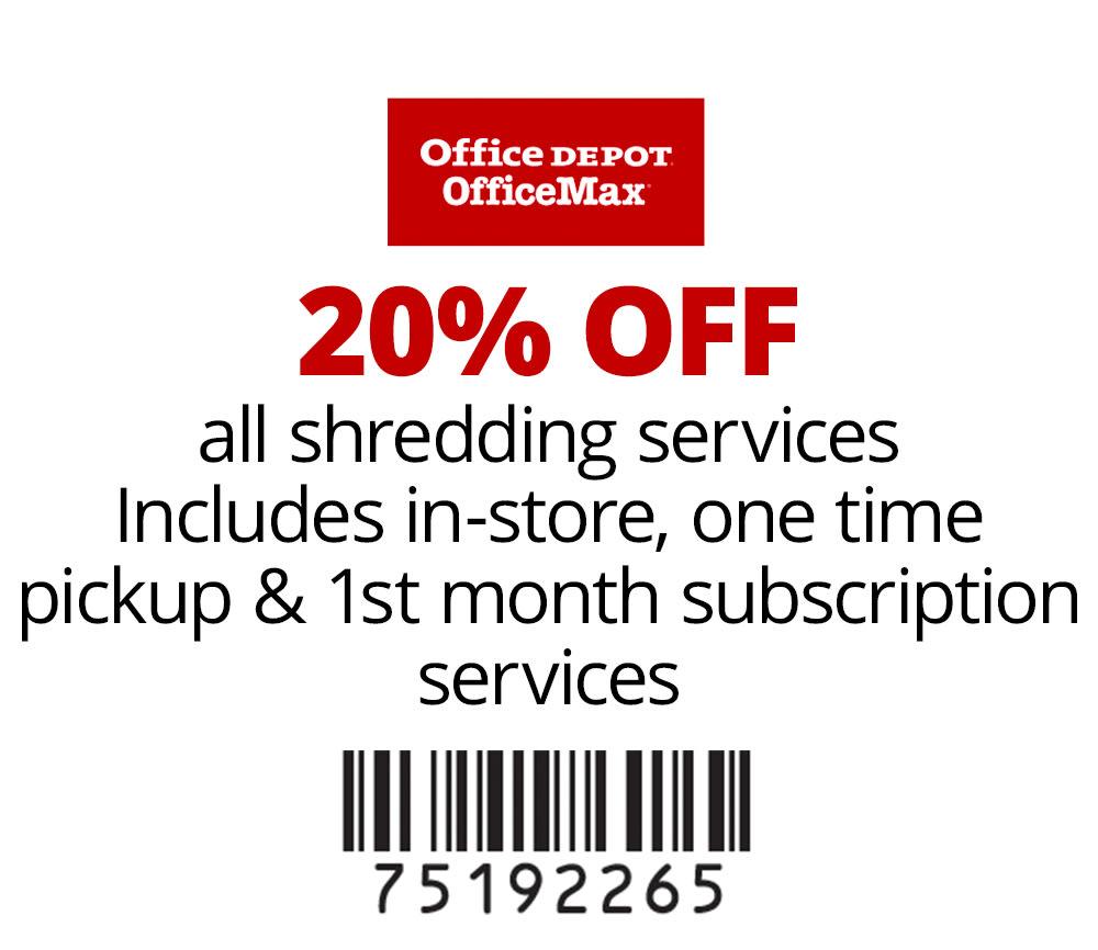 1821_20pctoff_shredding_services_instore