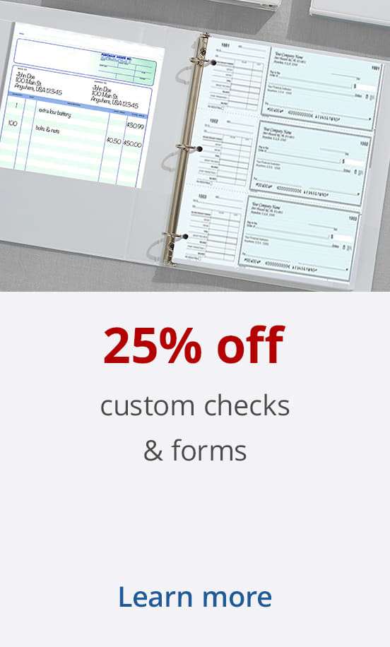 1821_552x916_25pctoff_custom_checks_forms