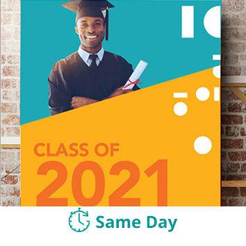 graduation_poster