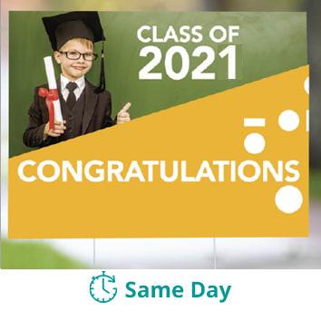 graduation_yardsigns