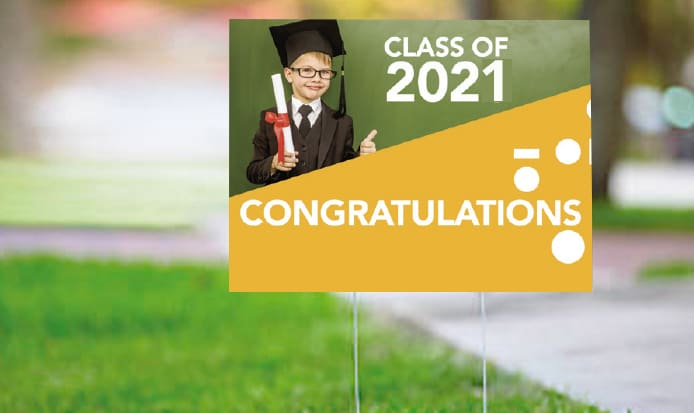 graduation_yardsign