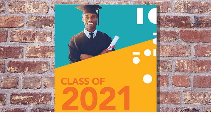 graduation_posters
