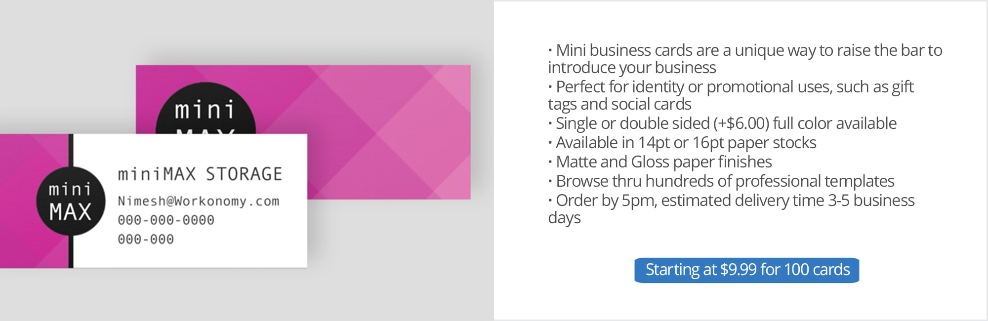 mini_business_cards_redesignv2