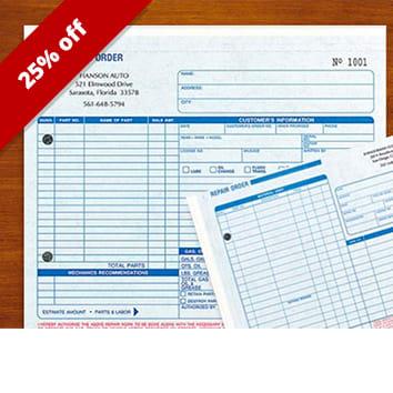 25prnt_biz_forms