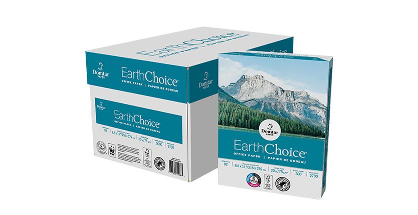 earthchoice_paper