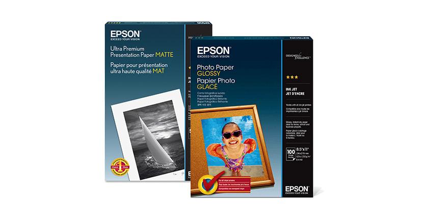 epson_paper