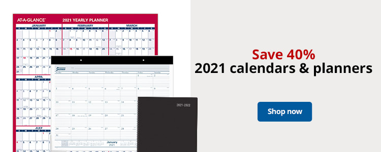2022-2023_calendars_planners_m