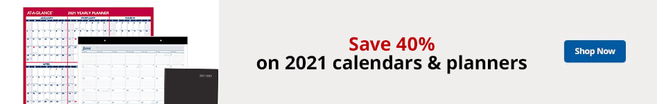 2022-2023_calendars_planners