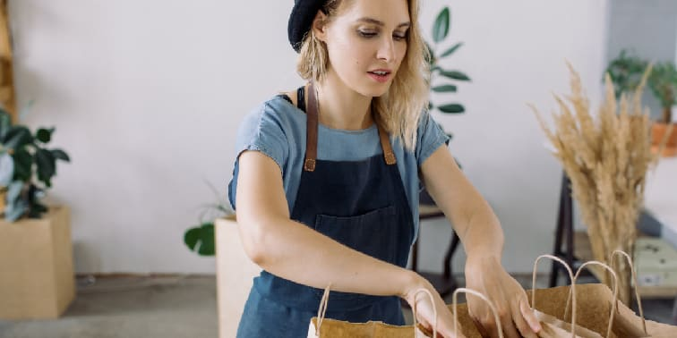 Introducing Small Business Month: Because a Week Isn't Enough