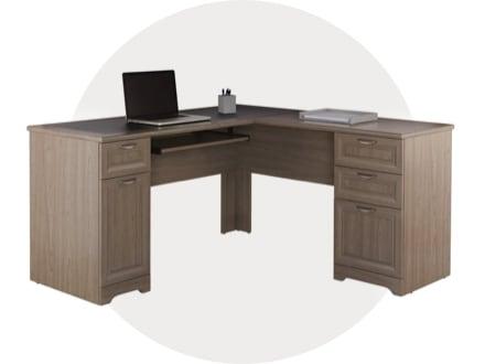 Desks $100 - $500
