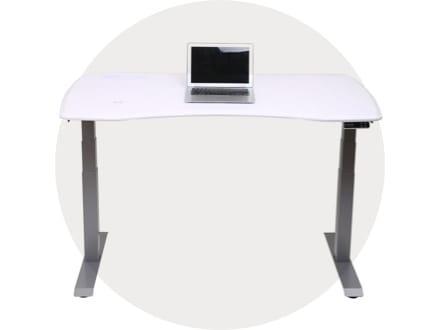 Desks $500 - $1000