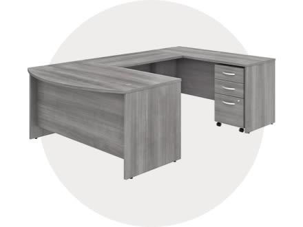Desks $1000+